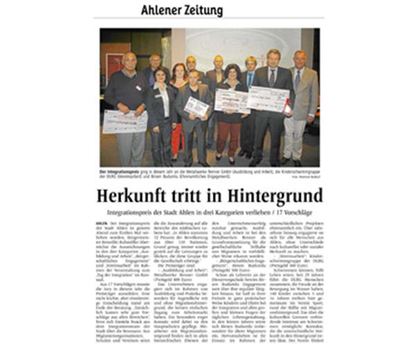 integrationspreis-2013