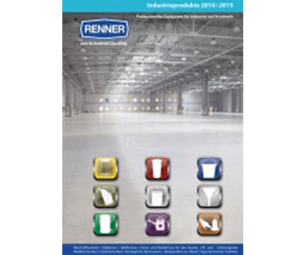Industrieprodukte-Katalog-2014