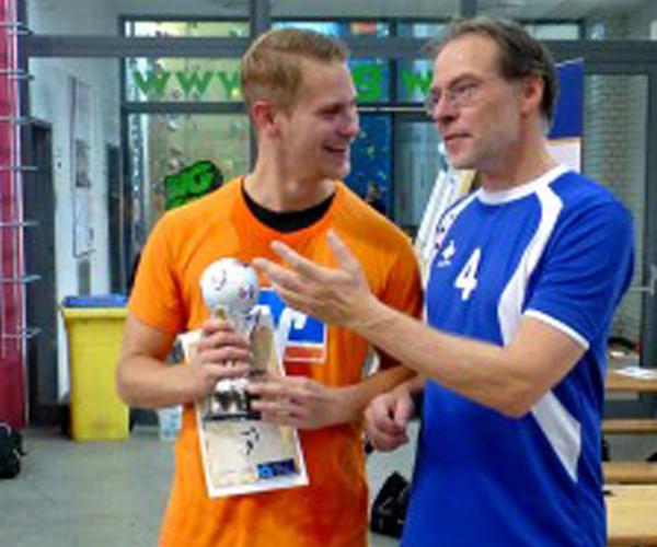 zweiter-AIWC-Cup-