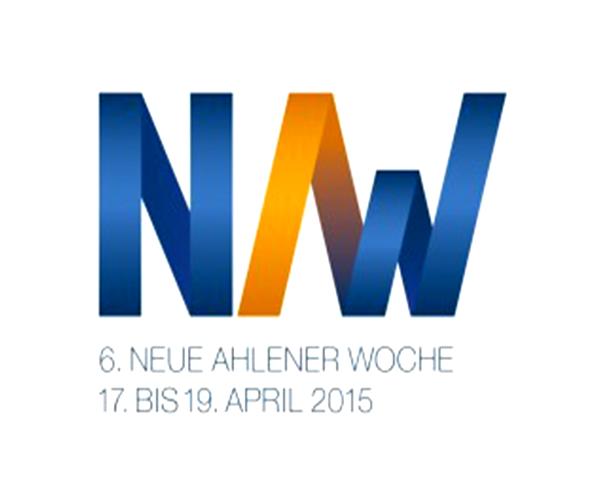 naw-2015