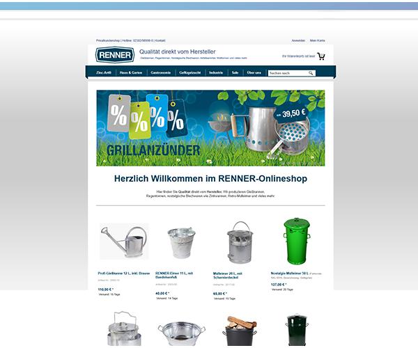 besuchen-sie-unseren-neuen-online-shop-fuer-privatkunden