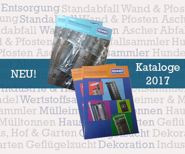 neue-kataloge-2017-sind-erschienen