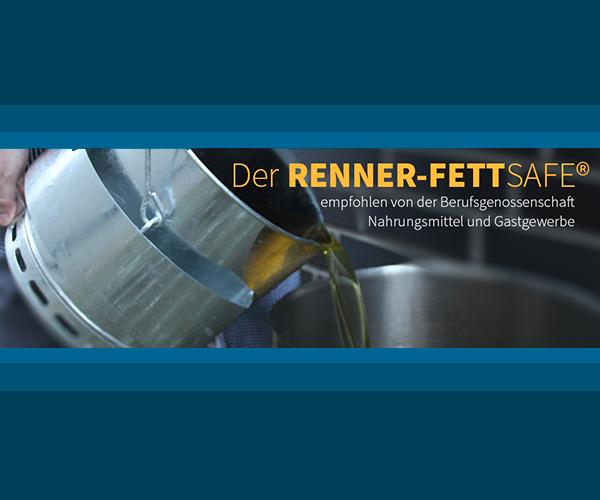 renner-praesentiert-renner-fett-safe