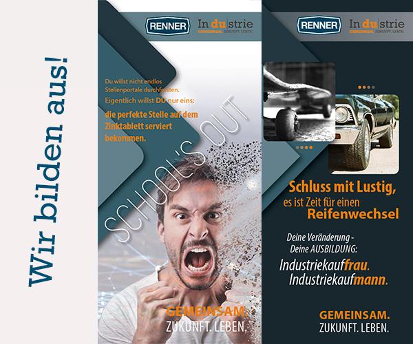 metallwerke-renner-bilden-auch-2018-aus
