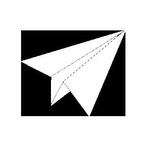 Icon Aktuelles der Metallwerke Renner GmbH