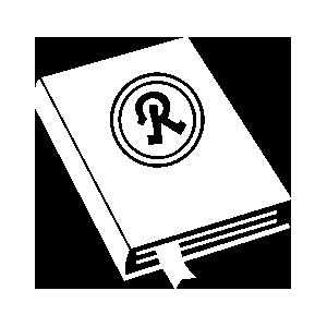 Icon Historie der Metallwerke Renner GmbH