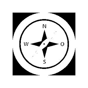Icon Leitbild der Metallwerke Renner GmbH