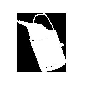Icon Öl- und Schmiergeräte der Metallwerke Renner GmbH