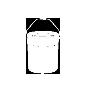 Icon Weißblechartikel der Metallwerke Renner GmbH