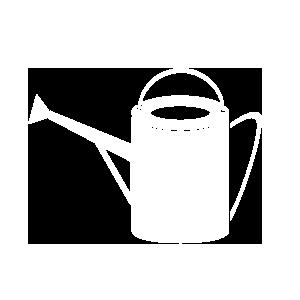 Icon Werbe- und Dekorationsartikel der Metallwerke Renner GmbH