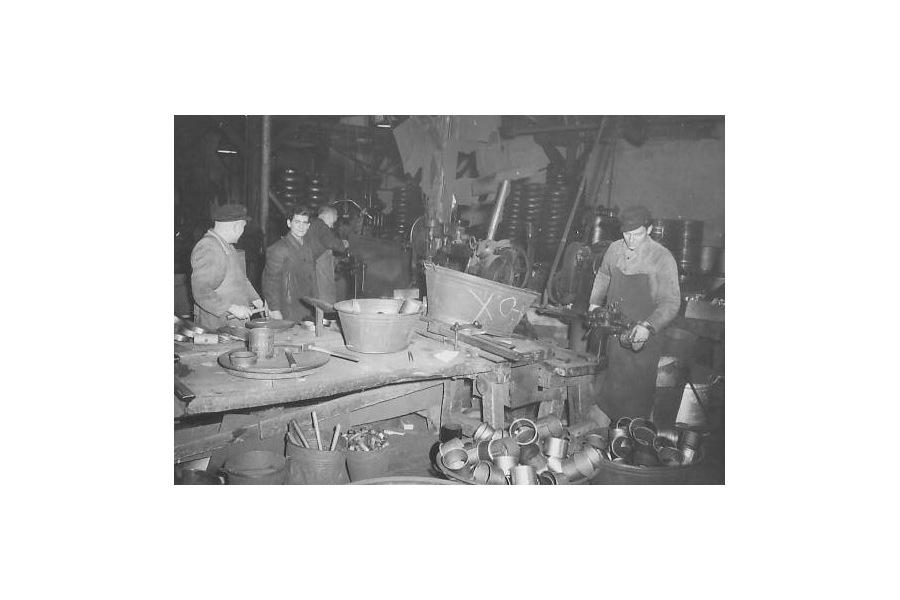 metallwerke-renner-historische-fotos-und-zeichnungen-11