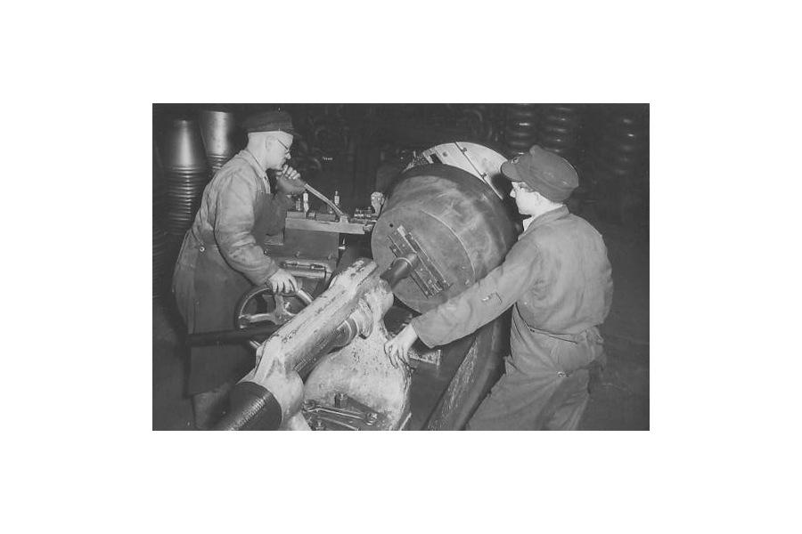 metallwerke-renner-historische-fotos-und-zeichnungen-12
