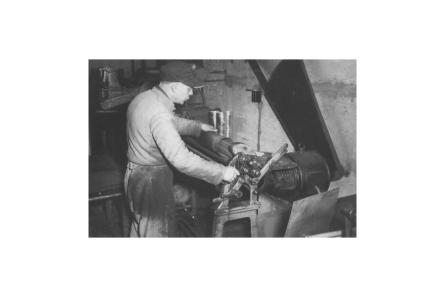 metallwerke-renner-historische-fotos-und-zeichnungen-13