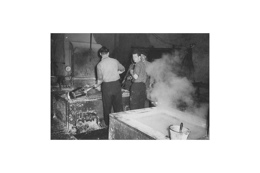 metallwerke-renner-historische-fotos-und-zeichnungen-24