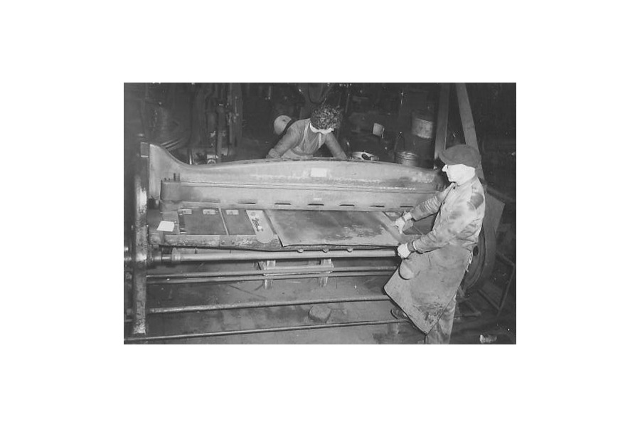 metallwerke-renner-historische-fotos-und-zeichnungen-9