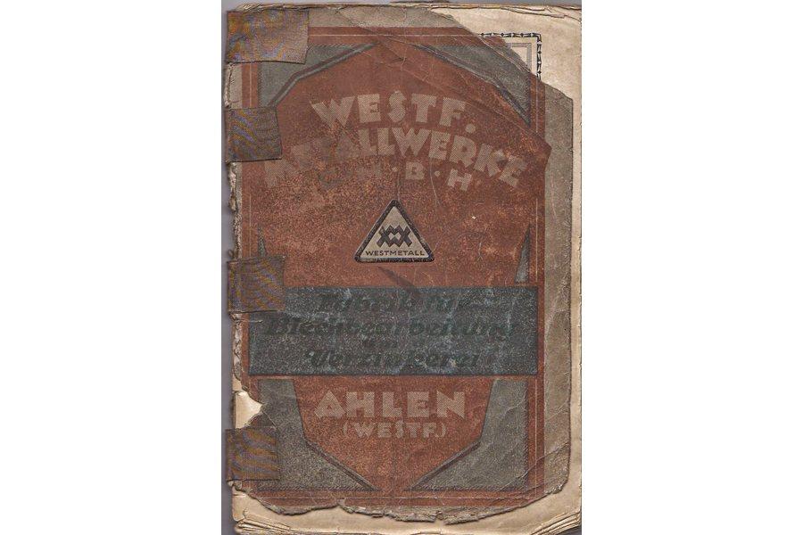 metallwerke-renner-historischer-katalog-1924-1
