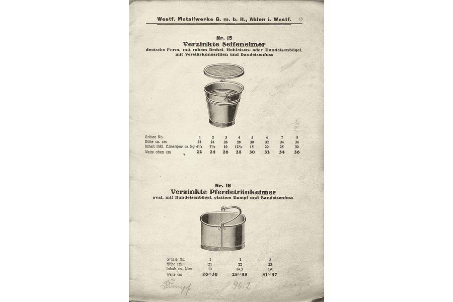 metallwerke-renner-historischer-katalog-1924-10