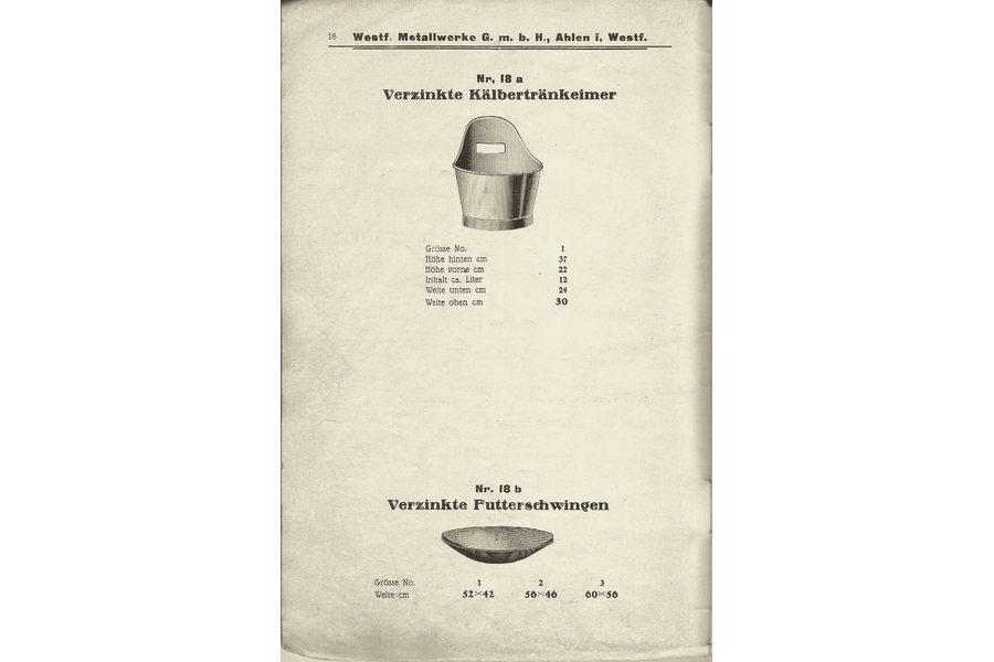 metallwerke-renner-historischer-katalog-1924-12
