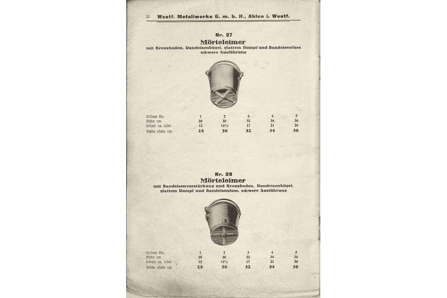 metallwerke-renner-historischer-katalog-1924-16