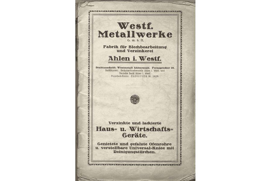 metallwerke-renner-historischer-katalog-1924-2