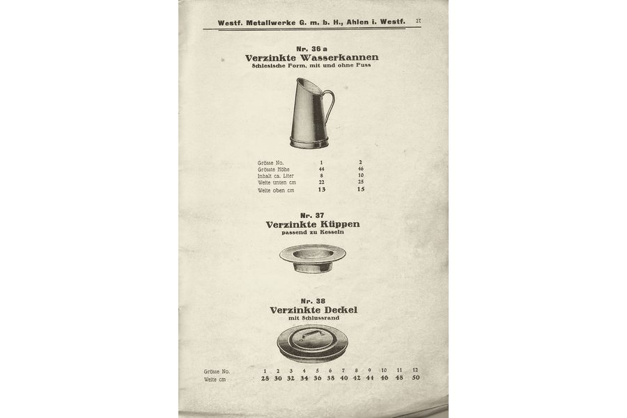 metallwerke-renner-historischer-katalog-1924-21
