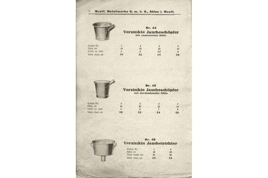metallwerke-renner-historischer-katalog-1924-22