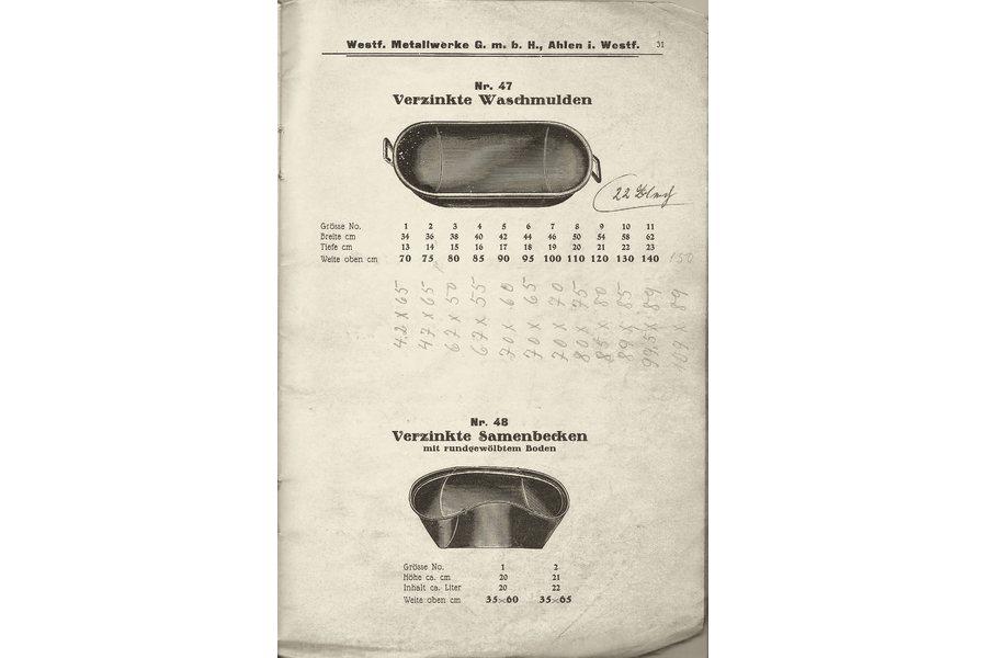 metallwerke-renner-historischer-katalog-1924-23