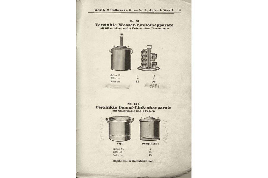 metallwerke-renner-historischer-katalog-1924-25
