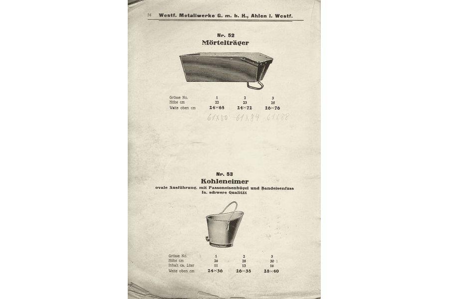 metallwerke-renner-historischer-katalog-1924-26
