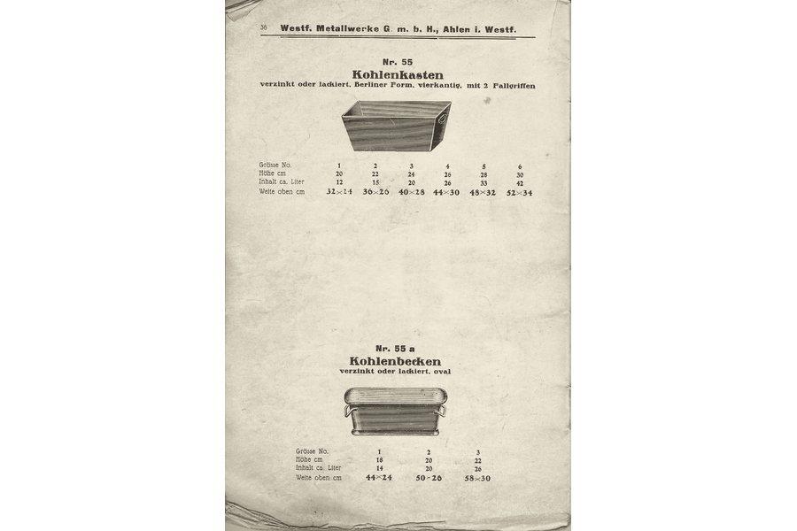 metallwerke-renner-historischer-katalog-1924-28