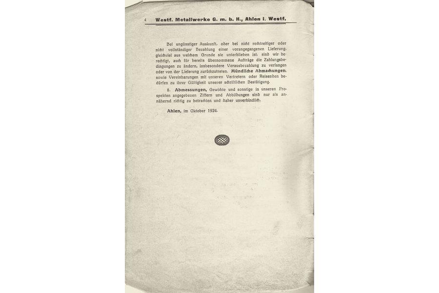 metallwerke-renner-historischer-katalog-1924-3