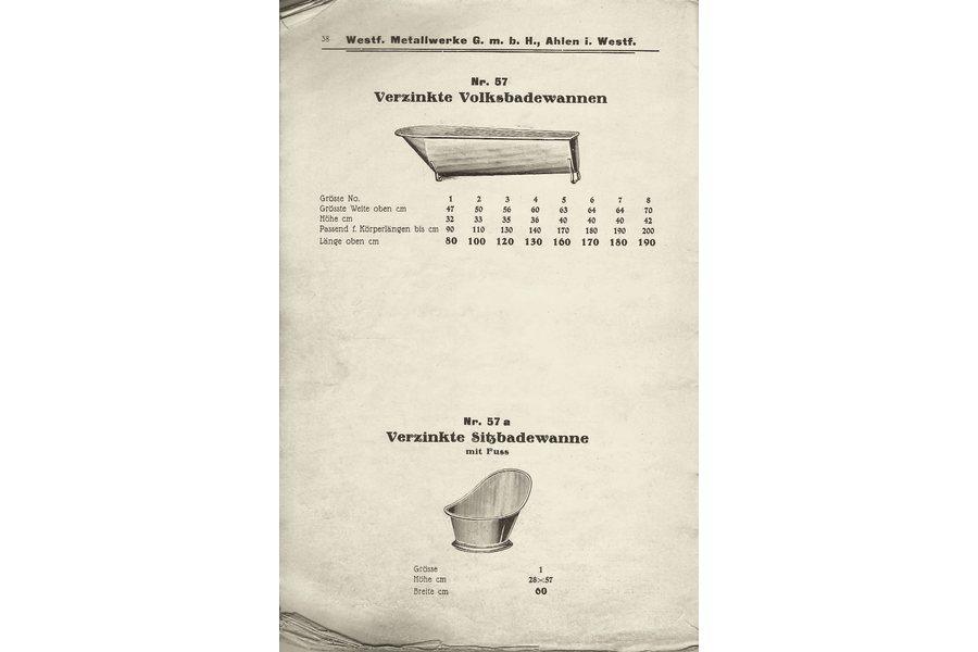 metallwerke-renner-historischer-katalog-1924-30