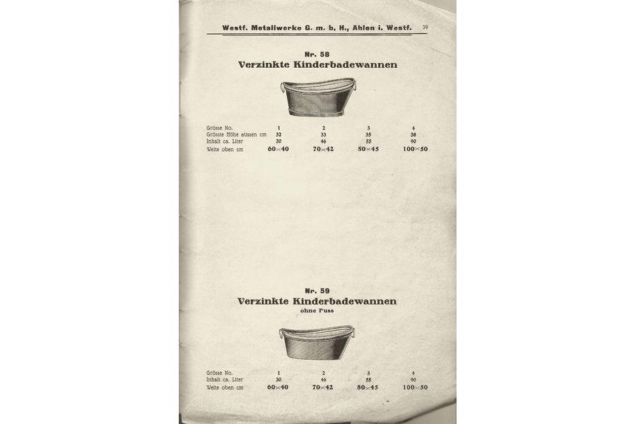 metallwerke-renner-historischer-katalog-1924-31