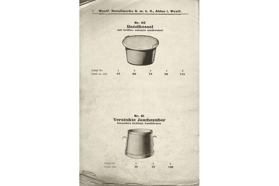 metallwerke-renner-historischer-katalog-1924-32