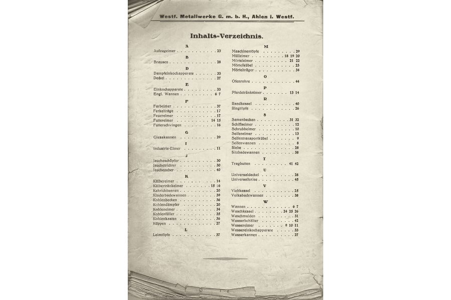 metallwerke-renner-historischer-katalog-1924-35