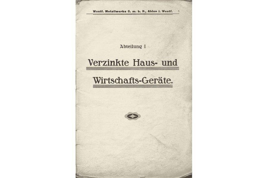 metallwerke-renner-historischer-katalog-1924-4
