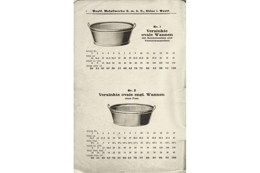 metallwerke-renner-historischer-katalog-1924-5