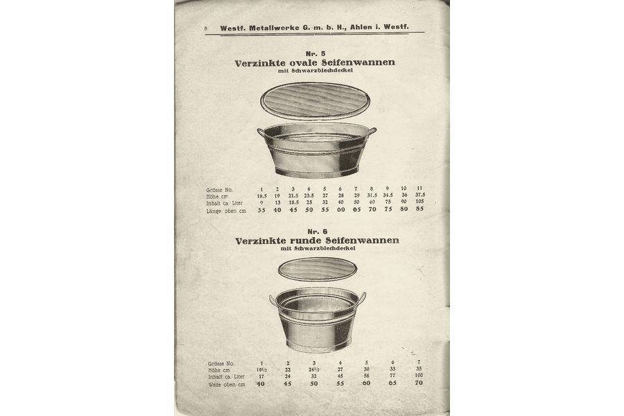 metallwerke-renner-historischer-katalog-1924-7