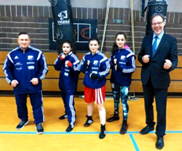 boxer-des-BSK