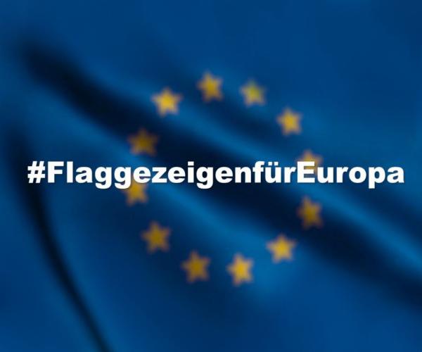 flagge-zeigen-fuer-europa