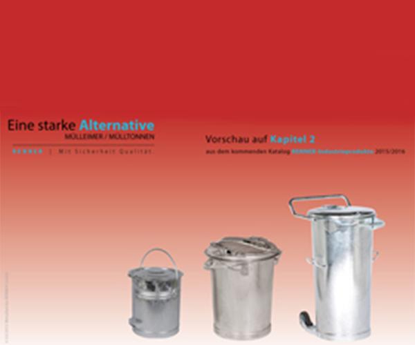 industrieprodukte-katalog-2015-2016