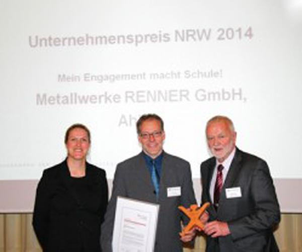 metallwerke-renner-wurde-ausgezeichnet-2014