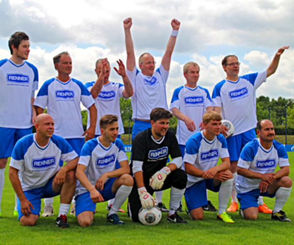 schalke-sponsor-cup-2014