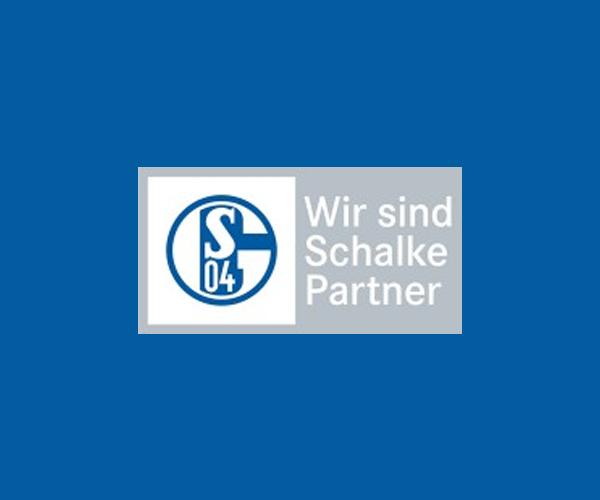 wir-sind-schalke-partner-2014