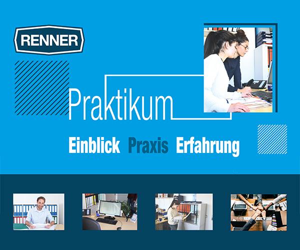 praktikum-vertrieb-2020-website