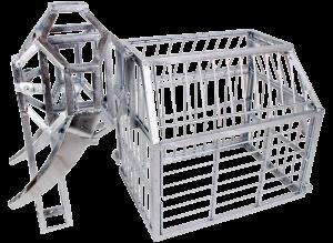 Metallwerke-Renner-Referenzen-2
