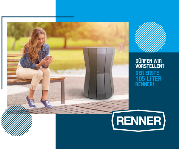 Metallwerke-Renner-neues_Modell_2021