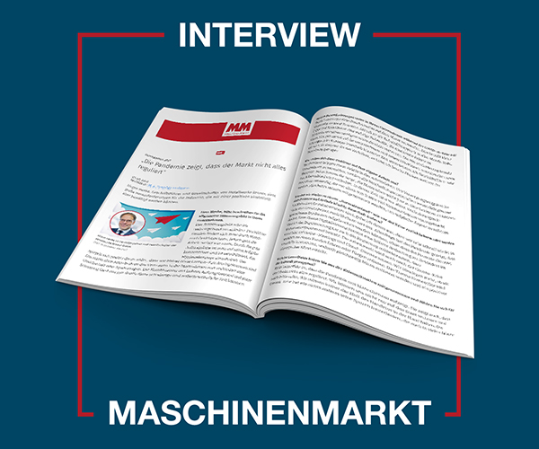 Metallwerke-Renner-Interview-02-2021