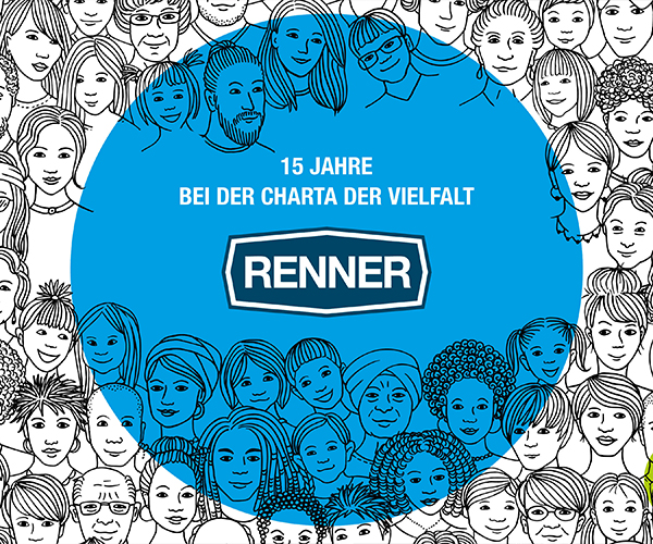 metallwerke-renner-charta-der-vielfalt-web-1