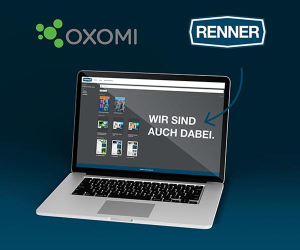 Metallwerke-Renner-auf-Oxomi